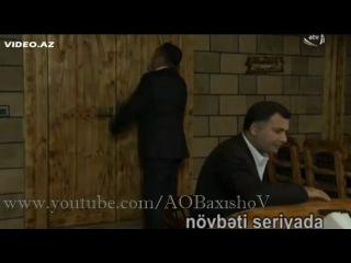 Pervanelerin Reqsi 69-cu seriya