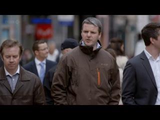 BBC. Викинги / Vikings (2012) (720p) 2 серия
