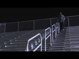 Разные вещи / All Things Fall Apart (2011) HDRip